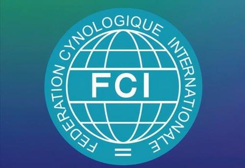 专题 - FCI犬种分组,FCI犬种大全